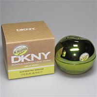 Парфюмированная вода DKNY Be Delicious Women  edp (L) 100 мл