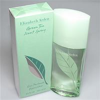 Парфюмированная вода Elizabeth Arden - Green Tea   edp (L) 100 мл