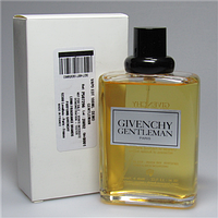 Тестер-Туалетная вода Givenchy Gentleman  edt (M) - Tester 100 мл