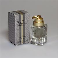 Миниатюра-Туалетная вода Gucci By Gucci Made To Measure Ph edt (M) Mini 5 мл