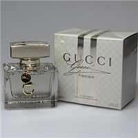 Туалетная вода Gucci Premiere Woman  edt (L) 30 мл