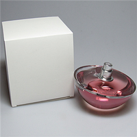 Тестер-Туалетная вода Guerlain Insolence  edt (L)   -Tester 100 мл