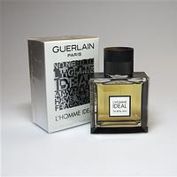 Туалетная вода Guerlain L'Homme Ideal  edt (M) 50 мл