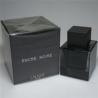 Туалетная вода Lalique Encre Noire Man  edt (M) 50 мл