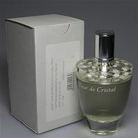 Тестер-Парфюмированная вода Lalique Fleur De Crystal Woman  edp (L) - Tester 100 мл