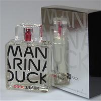 Туалетная вода Mandarina Duck Cool Black  edt (M) 50 мл