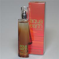 Туалетная вода Masaki Matsushima - Aqua Earth Men  edt (M) 80 мл