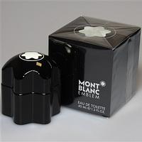 Туалетная вода Mont Blanc Emblem Men  edt (M) 100 мл