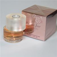 Парфюмированная вода  Nina Ricci - Premier Jour  edp (L) 30 мл