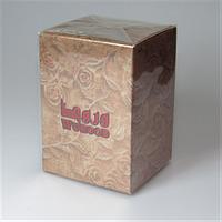 Парфюмерное масло Syed Junaid Wurood Oil (L) 14 мл