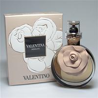 Парфюмированная вода Valentino Valentina Assoluto  edp (L) 50 мл