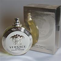 Парфюмированная вода Versace Eros Women edp (L) 30 мл
