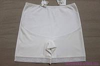 """Утягивающие шорты (панталоны) с кружевом ТМ """"La Paloma"""""""