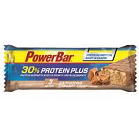 PowerBar Протеин Плюс 30% с высоким содержанием белка Бар 15 х 55g