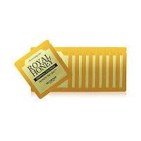 Антивозрастной крем для век Royal Honey Essential Eye Cream (пробник)