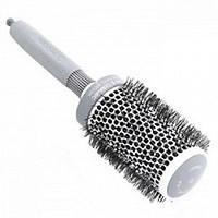 Hairway Термобрашинг керамико-ионный+разделитель