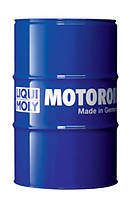 Моторное масло Liqui Moly LKW-Langzeit Motoroil 10W-40 60л