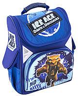 """Рюкзак(ранец) школьный каркасный 13,4 """","""" Ice Age """"700"""" для мальчиков"""