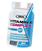 Витамины Real Pharm MG+B6 90 т