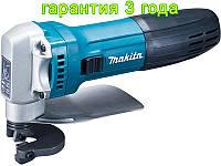 Электроножницы листовые Makita JS1602