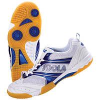 Кроссовки для настольного тенниса Joola Rally
