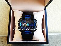 Наручные маленькие детские часы Сasio Baby-G на подарок