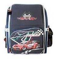 Школьный рюкзак Dr.Kong BS010 каркасный для мальчика