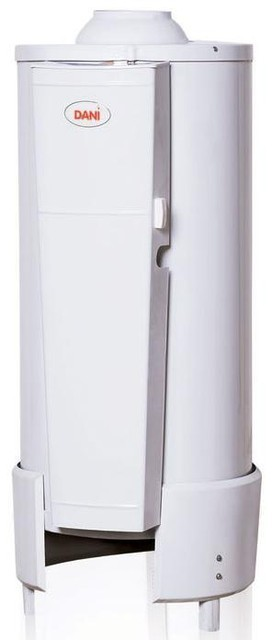 Принципиальная схема телевизора сапфир 401 полупроводник 160кб принципиальная электрическая схема телевизора сапфир...