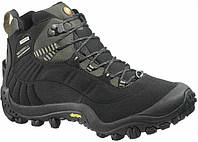 Ботинки мужские Merrell Chameleon Thermo 6 Waterproof S