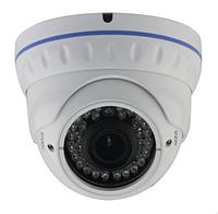 Видеокамера MHD DigiGuard DG-24322SSM-2812