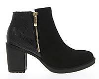 Женские ботинки Rancho, фото 1