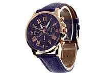 Наручные часы Женева код 134