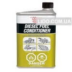 Diesel Fuel Conditioner -