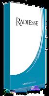 Radiesse (Радиес)
