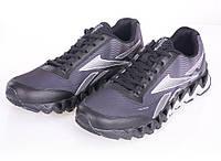Классные мужские  кроссовки REEBOK