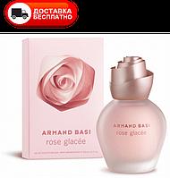 Женская туалетная вода Armand Basi Rose Glacee EDT 100 ml