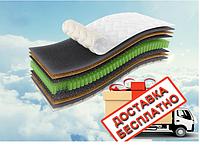Матрас Omega / Омега Sleep&Fly