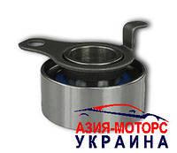 Ролик ремня ГРМ Geely CK (Джили СК) E030200005