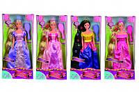 Кукла Steffi Love Штеффи Сказочная Принцесса в ассорт (573 3398)