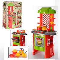 Детская кухня 7 большая 0847 Технок, 75 СМ