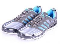 Комфортные и стильные мужские  кроссовки CLIMAСOOL