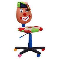 Кресло детское Арлекино
