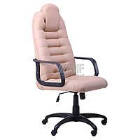 Кресло Тунис Пластик Неаполь N-16