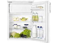 Однокамерный холодильник ZANUSSI ZRG 15805