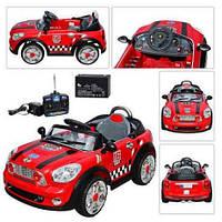 Детские электромобиль Festa Sport ZI 810