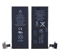 Аккумулятор для Apple iPhone 4S (1430 mAh) (Батарея)