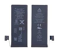 Аккумулятор для Apple iPhone 5, 5G (1440 mAh) (Батарея)