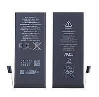 Аккумулятор для Apple iPhone 5S, 5C (1560 mAh) (Батарея)