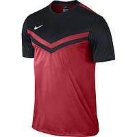 Футболка игровая Nike VICTORY II JSY SS