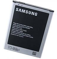 Батарея Samsung B700BC для Galaxy Mega i9200, i9205(3200 mAh)(Аккумулятор)